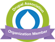 Chuva Inc. is Drupal Association Member
